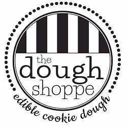 The Dough Shoppe Menu and Delivery in Green Bay WI, 54304