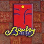 Bombay Nights Menu and Delivery in Perry Hall MD, 21128