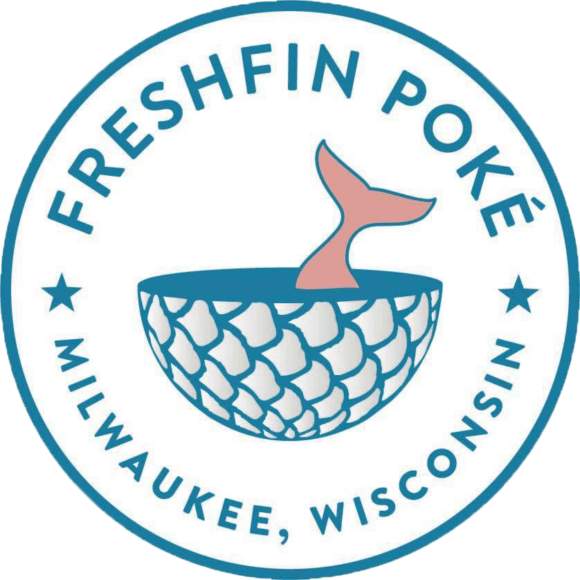 FreshFin Poke East Side (North Ave) Menu and Delivery in Milwaukee WI, 53202