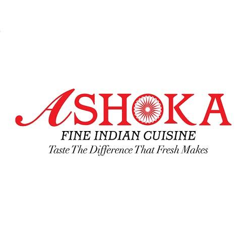 Ashoka Menu and Delivery in New York NY, 10024