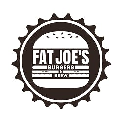 Fat Joe's Burger and Brew Menu and Delivery in Fond du Lac WI, 54935