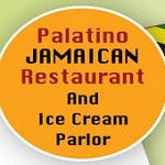 Palatino Jamaican Restaurant Menu and Takeout in Miami FL, 33127