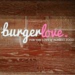 Burger Love in Miami, FL 33131