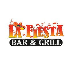 La Fiesta Bar and Grill Menu and Delivery in Ames IA, 50010