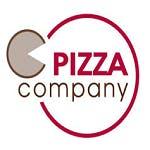 Logo for Pizza Company