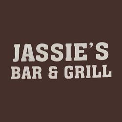 Jassie's Bar & Grill Menu and Delivery in Waterloo IA, 50702