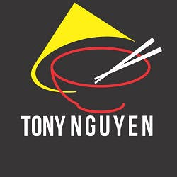 Tony Nguyen - Vietnamese Cuisine Menu and Delivery in Appleton WI, 54913