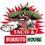 Taco & Burrito House Menu and Delivery in Chicago IL, 60657