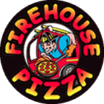 Firehouse Pizza in Normal, IL 61761