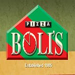 Pizza Boli's - Sinclair Ln. Menu and Delivery in Baltimore MD, 21206