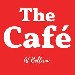 Cafe at Bellevue Menu and Delivery in Bellevue WI, 54311