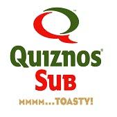 Logo for Quiznos - Henrico