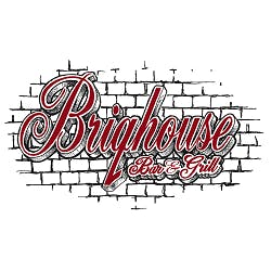 Briqhouse Bar & Grill Menu and Delivery in Waterloo IA, 50701