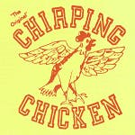 Chirping Chicken - Amsterdam Ave. Menu and Delivery in New York NY, 10023