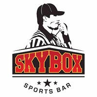 Skybox Sports Bar in Milwaukee, WI 53212