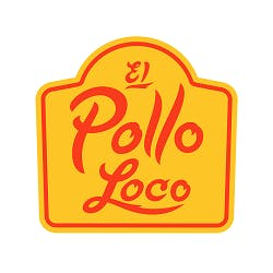 Logo for El Pollo Loco - San Luis Obispo