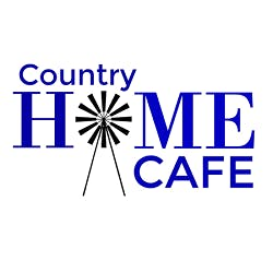 Country Home Cafe Menu and Delivery in Topeka KS, 66429