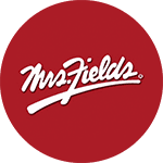 Mrs. Fields Cookies - E. Randolph Menu and Delivery in Chicago IL, 60601