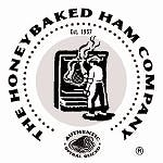 Honeybaked Ham Co Menu and Takeout in Orange CA, 92867