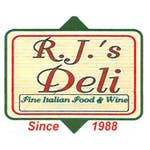 RJ's Deli and Catering Menu and Delivery in Leesburg VA, 20176
