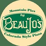 Beau Jo's menu in Boulder, CO undefined