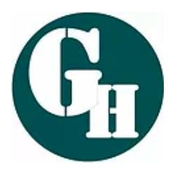 Logo for Green Herb Thai Cuisine