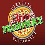 Logo for New York, New York Pizza - Carrollwood