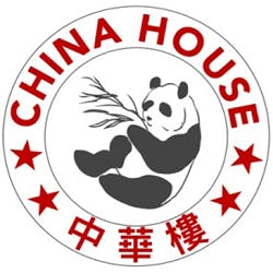 China House Menu and Delivery in Lawrence KS, 66049