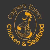 Cagney's Chicken & Seafood Eatery in Norfolk, VA 23508