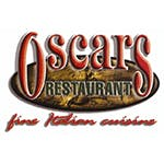 Oscar's Restaurant in Knoxville, TN 37916