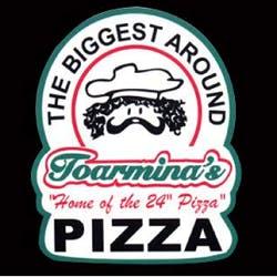 Burrito Joint & Toarmina's Pizza Menu and Delivery in Ann Arbor MI, 48104