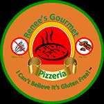 Logo for Renee's Gourmet Pizzeria - Southfield