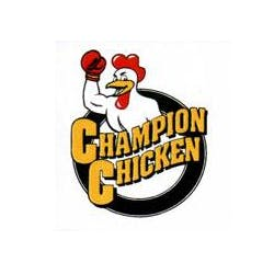 Champion Chicken/NYPD Menu and Delivery in Milwaukee WI, 53222
