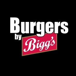 Burgers by Biggs Menu and Delivery in Lawrence KS, 66047