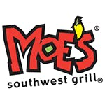 Moe's Southwest Grill Menu and Takeout in Edgewater NJ, 07020