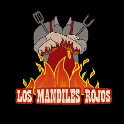 Los Mandiles Rojos Menu and Delivery in Topeka KS, 66612