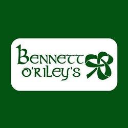 Bennett O'Riley's Pub Menu and Delivery in La Crosse WI, 54601