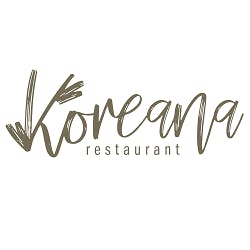 Koreana Restaurant Menu and Delivery in Appleton WI, 54911