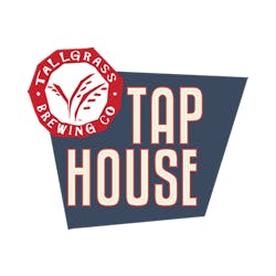 Tallgrass Taphouse Menu and Delivery in Manhattan KS, 66502