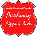 Parkway Express Pizza, Subs, & More Menu and Delivery in Lafayette IN, 47905