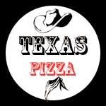 Logo for Texas Pizza - 1853 Richmond Ave