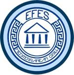 Logo for Efes Mediterranean Grill - Princeton