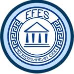 Efes Mediterranean Grill - Princeton in Princeton, NJ 08540