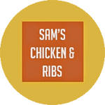 Sam's Chicken & Ribs Menu and Delivery in Chicago IL, 60660