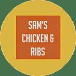 Sam's Chicken & Ribs in Chicago, IL 60660