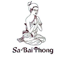 Sa-Bai Thong - University Ave Menu and Delivery in Madison WI, 53705