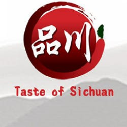 Taste of Sichuan Menu and Delivery in Madison WI, 53703