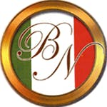 Bella Notte Restaurant & Pizza Menu and Delivery in Little Falls NJ, 07424