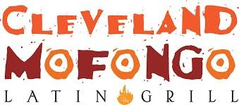 Logo for Cleveland Mofungo Latin Grill