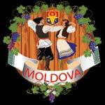Moldova Restaurant in Brooklyn, NY 11235